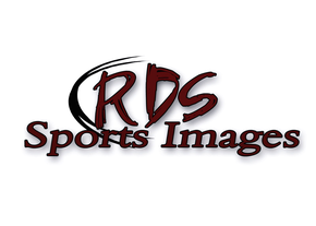 RDS Sports Images